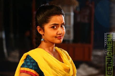 Kodi Tamil Movie Latest New Hd Gallery