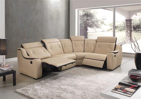 canapé d angle paiement en plusieurs fois canape 3 places 2 relax electriques ref dune meubles