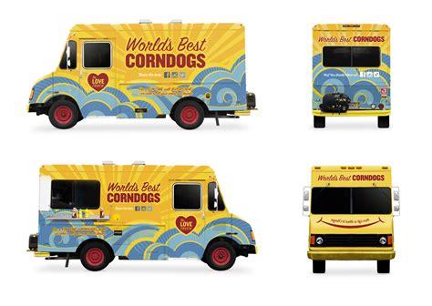 worlds best truck rumor advertising