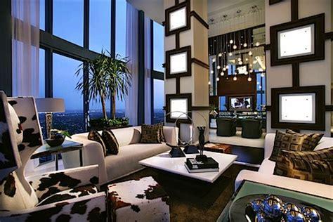 interior design luxury living rooms  steven