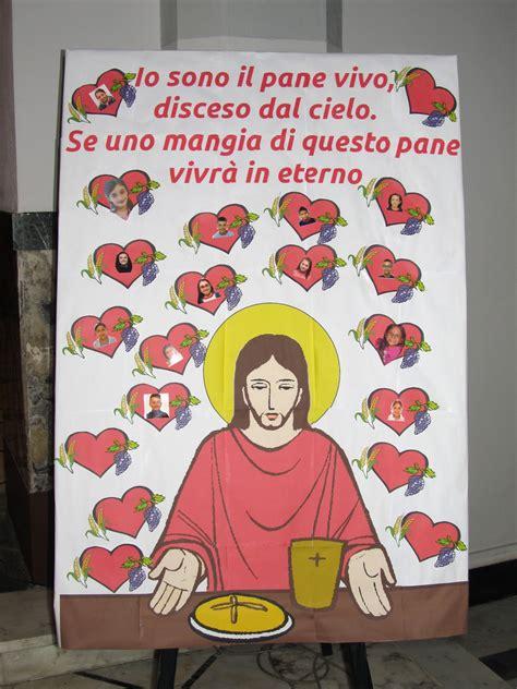 foto ricordo gemelli diversi 2014 maggio parrocchia san giuseppe al lagaccio