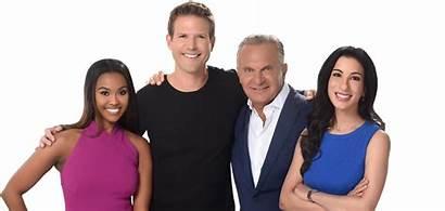 Doctors Tv Cast Main Thedoctorstv Meet Talk