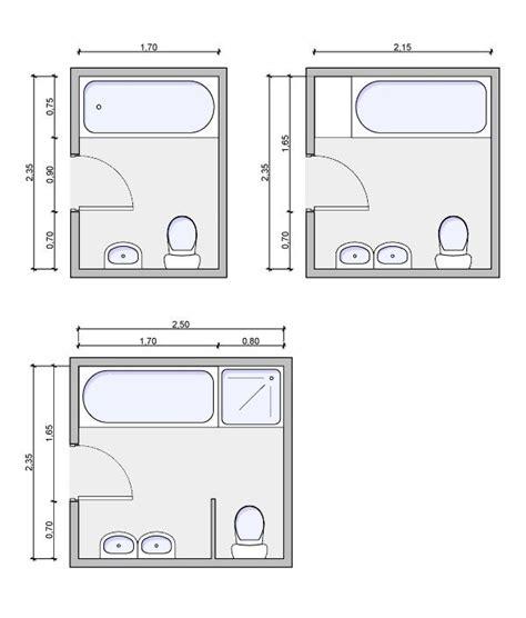 bathroom design planner master bathroom floor plans ergonomics