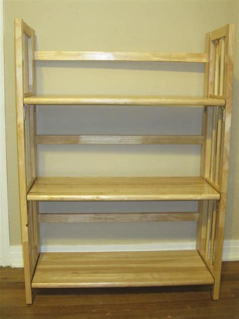 Brilliant Bookshelf Ideas To Enhance Your Bedroom's Look