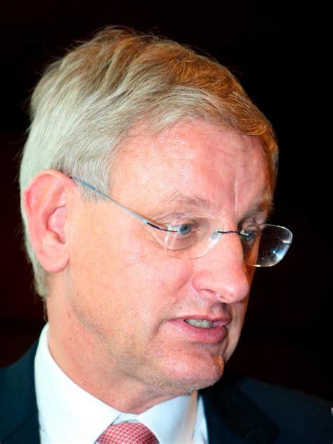 Géopolitique: Archives mai 2009