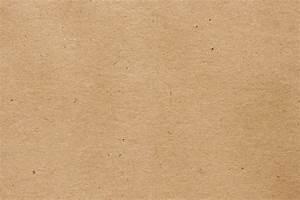 Brown Paper Wallpaper - WallpaperSafari