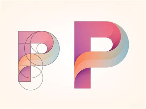 Best 25+ Web Design Logo Ideas On Pinterest