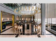 Paris' Charles de Gaulle Has The Best Fine Dining Airport