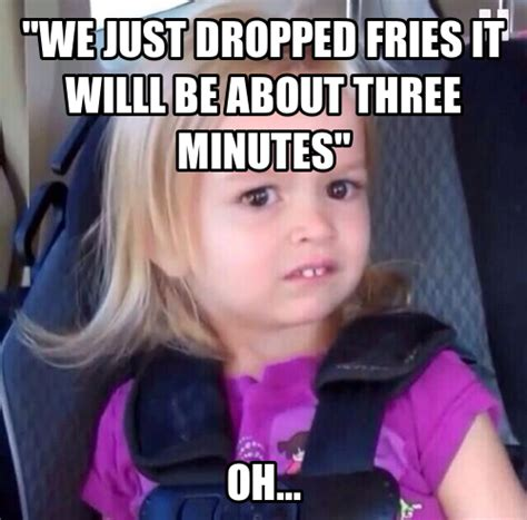 Little Girl Meme - funny little girl memes www pixshark com images galleries with a bite