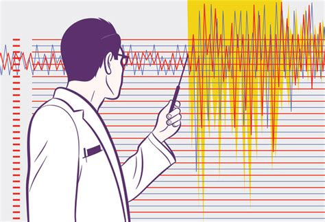 Why Earthquake Prediction Is So Difficult