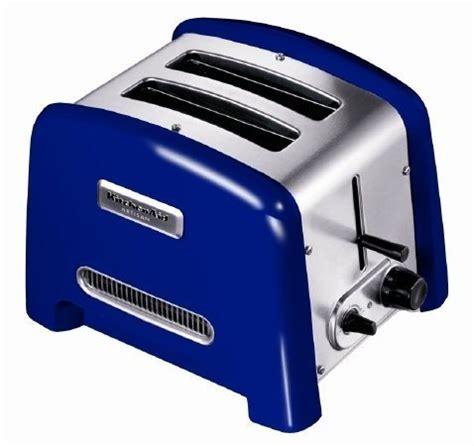 Kitchenaid Toaster Blue by Best Kitchenaid Artisan Ktt780 Toaster Prices In Australia