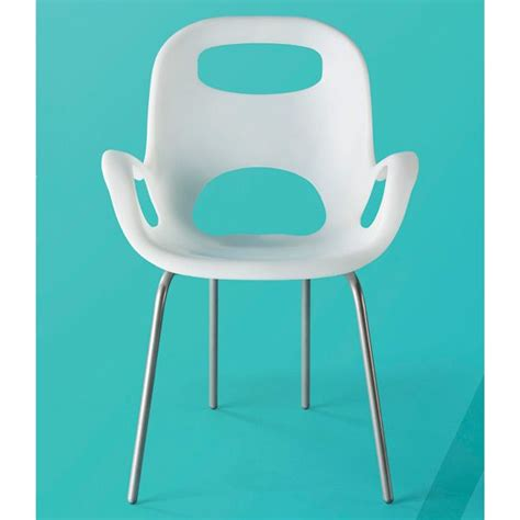 Umbra Oh Chair White by 1000 Images About Kumon On Classroom Signs