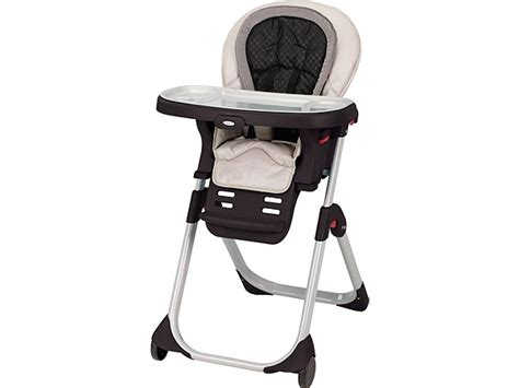 Graco Duodiner High Chair by Graco Duodiner High Chair Flint Baby Gear
