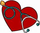 Free Nurse Clip Art Pictures - Clipartix