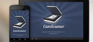 camscanner scan and send documents from your phone faxplus With scan and send documents