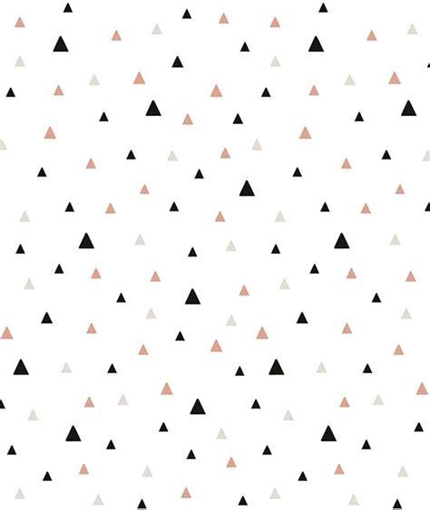 lettre decorative pour chambre b les 25 meilleures idées concernant mur géométrique sur