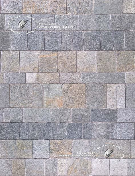 wall cladding stone texture seamless