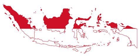 masuk pasar indonesia cerdik mencari ceruk teras