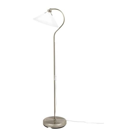 Ikea Floor L Glass Shade by Home Design L Shades Traditional Standard Floor Ls