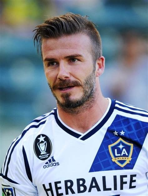 david beckham hair style 2014 2013 david beckham hairstyles behairstyles 8790