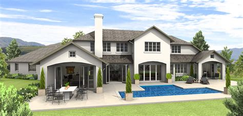 5 bedroom house plans 2 5 bedroom house plans 2 nurseresumeorg luxamcc