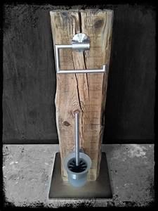 Couchtisch Recyceltes Holz : die besten 25 wc garnitur ideen auf pinterest waschtisch recyceltes holz ~ Sanjose-hotels-ca.com Haus und Dekorationen