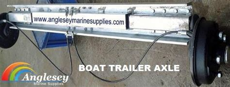 Boat Trailer Replacement Axles by Boat Trailer Rollers Boat Trailer Parts Boat Trailer