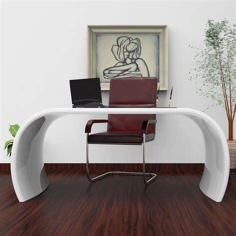 Scrivanie Di Design by Scrivania Da Ufficio Design Moderno Fatta In Italia Ola