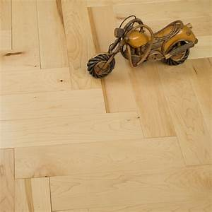 clearance princeton solid wood herringbone parquet With parquet 18mm