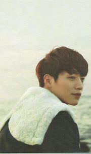 Seo Kang joon | ソガンジュン, 俳優, 韓国ドラマ