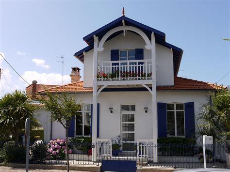 chambre d h e azay le rideau maison des franais a l etranger 28 images maison en