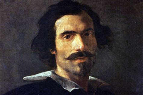 Gian Lorenzo Bernini Architect | Biography, Buildings ...