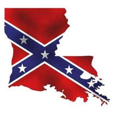 Confederate Boat Flags For Sale by 1000 Images About Decals On Monogram Decal