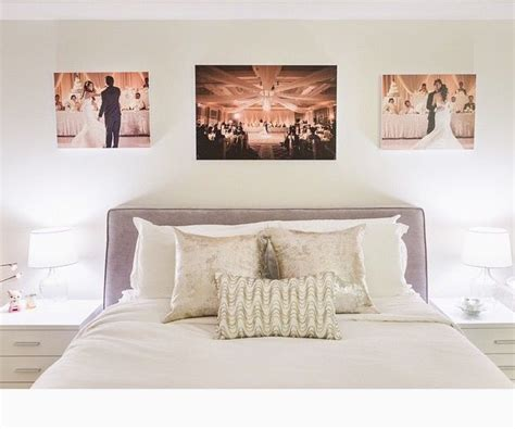 ideas  pictures  bed  pinterest