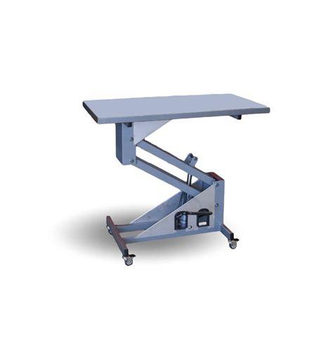 images  weld welding welder table