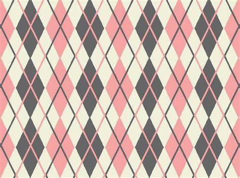 argyle css background pattern