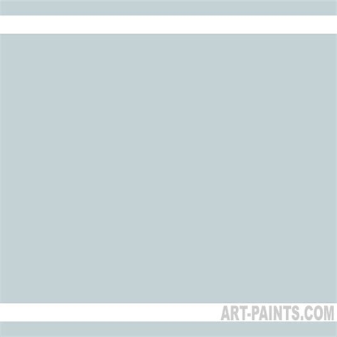 light gray paint color light grey spray paints r v6 light grey paint