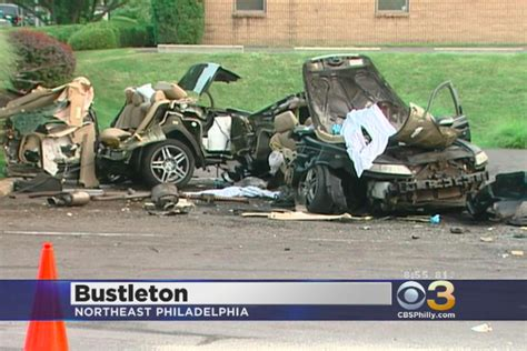 Boat Salvage Yard Orlando by Identify Fatal Victims In Northeast Philly Car