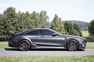 Coupe Mercedes : mercedes benz amg s63 coupe wallpapers hd download ~ Gottalentnigeria.com Avis de Voitures