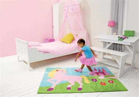 tapis chambre fille tapis chambre fille tapis chambre fille pas cher tapis