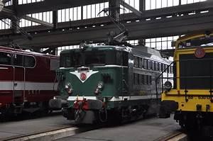 Trains Today  Grand Train