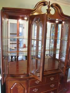 mahogany display cabinet antiques atlas mahogany display cabinet chest 3954