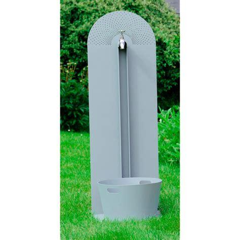 nadeau a dessin 233 e cette fontaine 224 eau de jardin pour s int 233 grer parfaitement 224 la