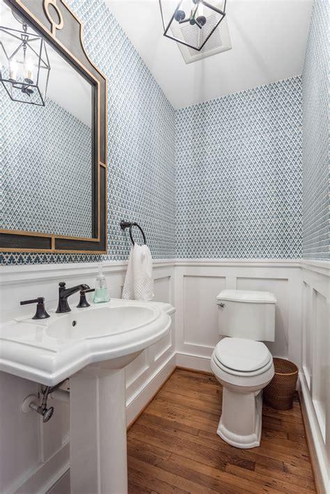 28 Luxury Bathroom Fixtures Richmond Eyagcicom