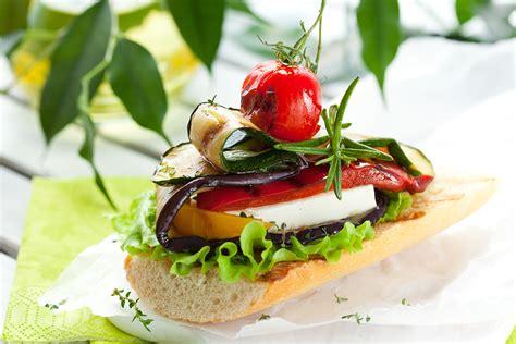 livre cuisine sans gluten cuisine végétarienne trendyyy com