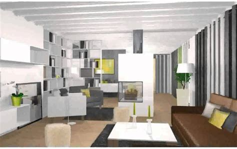 Decoration Maison Suisse Photos D 233 Coration Int 233 Rieure Maison