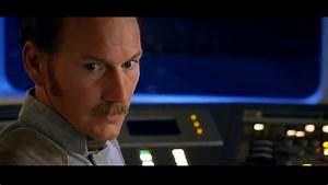 Trailer du film Space Station 76 - Space Station 76 Bande ...