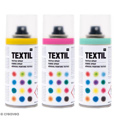 peinture pour canapé cuir bombe peinture pour tissu canape 28 images bombe