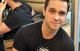 ABC correspondent Karl Schmid comes out as HIV-positive ...