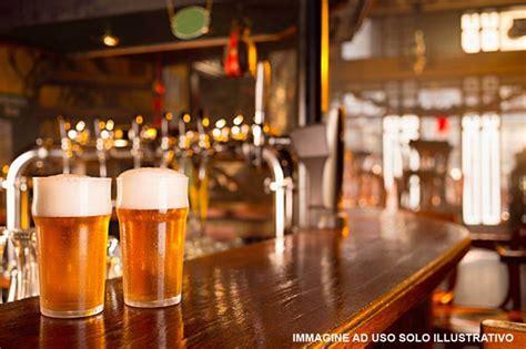 Arredamenti Per Pub by Arredamenti Per Pub Arredamenti Per Paninoteca